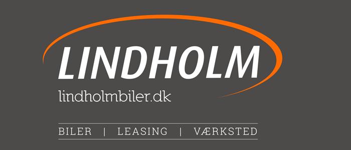 Viborg løb hovedsponsoer  lindholm