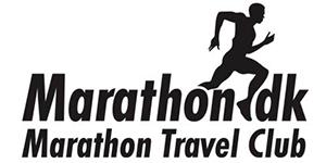 Viborg løb sponsorer fitdeal