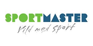 Viborg løb sponsorer Sportsmaster
