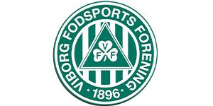 Viborg løb sponsorer viborg ff