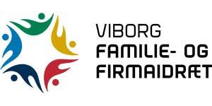 Viborg løb sponsorer Viborg firma idræt